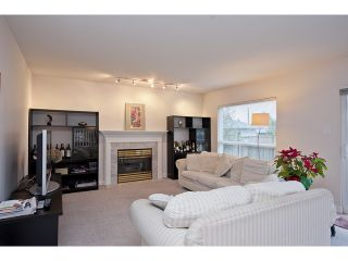 Photo 6: 7659 ROSEWOOD Street in Burnaby: Highgate House for sale (Burnaby South)  : MLS®# V930874