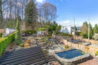 Photo 30: 2915 KEETS Drive in Coquitlam: Ranch Park House for sale : MLS®# R2558007