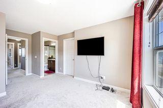 Photo 22: 178 Redstone Drive NE in Calgary: Redstone Semi Detached for sale : MLS®# A1122502