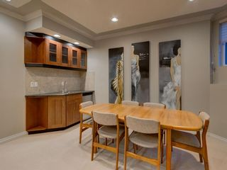 Photo 31: 23 DISCOVERY RIDGE Lane SW in Calgary: Discovery Ridge Detached for sale : MLS®# A1074713