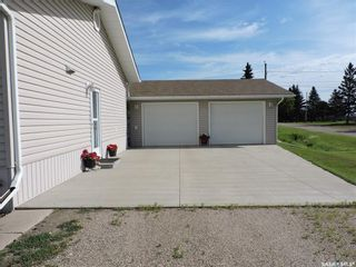 Photo 4: 101 Railway Avenue in Theodore: Residential for sale : MLS®# SK841658
