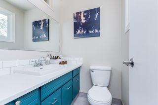 Photo 20: 5523 54 Street: Leduc House for sale : MLS®# E4245607