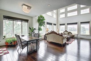Photo 14: 5203 MULLEN Crest in Edmonton: Zone 14 House for sale : MLS®# E4255251