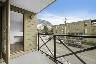 """Photo 5: 103 38003 SECOND Avenue in Squamish: Downtown SQ Condo for sale in """"Squamish Pointe"""" : MLS®# R2520650"""