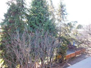 """Photo 5: 413 1385 DRAYCOTT Road in North Vancouver: Lynn Valley Condo for sale in """"Brookwood North"""" : MLS®# V1036601"""