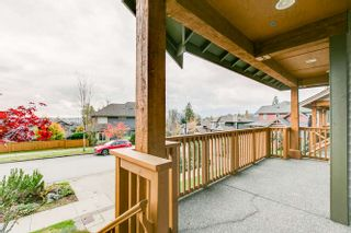 Photo 3: Silver Valley 3 Bedroom House for Sale R2012364 13920 230th St. Maple Ridge