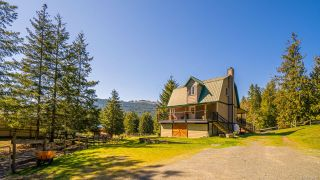 Photo 24: 2939 Laverock Rd in : ML Shawnigan House for sale (Malahat & Area)  : MLS®# 873048