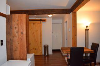 Photo 27: 721 Maquinna Ave in : NI Tahsis/Zeballos House for sale (North Island)  : MLS®# 877424