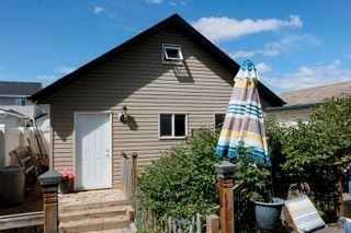Photo 5: 7616 SCHMID Crescent in Edmonton: Zone 14 House for sale : MLS®# E4258481