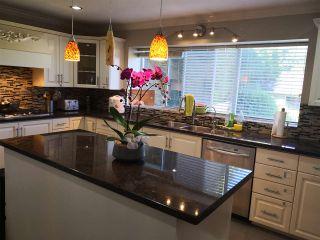 Photo 4: 6339 YUKON Street in Vancouver: Oakridge VW House for sale (Vancouver West)  : MLS®# R2548072