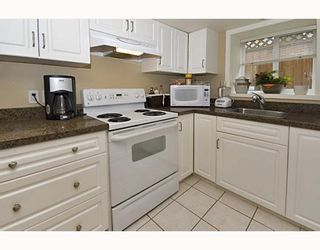 Photo 8: 3775 ARBUTUS ST in Vancouver: Arbutus House for sale (Vancouver West)  : MLS®# V780976