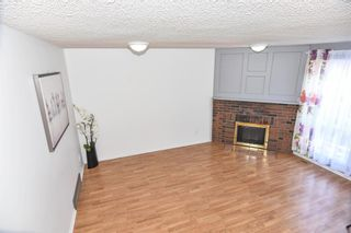 Photo 9: 31 9908 Bonaventure Drive SE in Calgary: Willow Park Row/Townhouse for sale : MLS®# A1065621