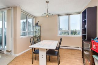 """Photo 6: 1506 5645 BARKER Avenue in Burnaby: Central Park BS Condo for sale in """"Central Park Place"""" (Burnaby South)  : MLS®# R2495598"""
