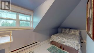 Photo 31: 12 Smiths Road in New Harbour: Recreational for sale : MLS®# 1228884