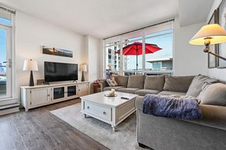 Photo 12: 814 38 9 Street NE in Calgary: Bridgeland/Riverside Apartment for sale : MLS®# A1144505