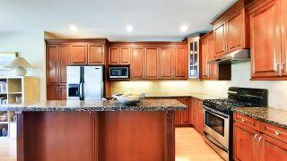 Photo 10: 1325 LEMAX Avenue in Coquitlam: Central Coquitlam 1/2 Duplex for sale : MLS®# R2575507