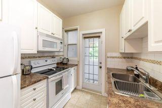 Photo 5: 11229 99 Avenue in Edmonton: Zone 12 House Fourplex for sale : MLS®# E4252160