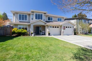 Photo 57: 6149 Somerside Pl in : Na North Nanaimo House for sale (Nanaimo)  : MLS®# 873384