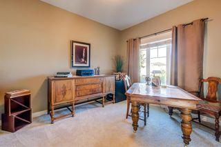 Photo 14: 55 LONGVIEW Drive: Spruce Grove House for sale : MLS®# E4262960