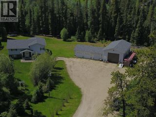 Photo 38: 15, 590026  Range Rd 113A in Rural Woodlands County: House for sale : MLS®# A1050194