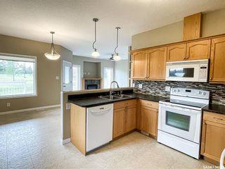 Photo 3: 3 Fairway Court in Meadow Lake: Residential for sale : MLS®# SK867671