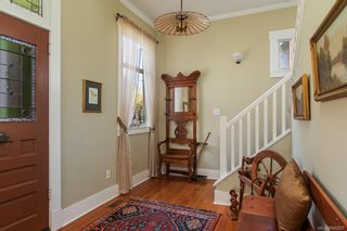 Photo 2: 19 South Turner St in Victoria: Vi James Bay House for sale : MLS®# 840297
