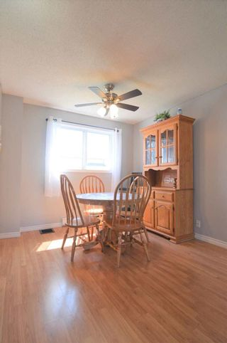 Photo 18: 29 Stanley Drive: Port Hope House (2-Storey) for sale : MLS®# X5201127