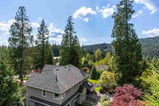 Photo 29: 225 ALPINE Drive: Anmore House for sale (Port Moody)  : MLS®# R2593479