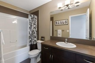 Photo 25: 120 Country Village Manor NE in Calgary: Country Hills Village Row/Townhouse for sale : MLS®# A1114216