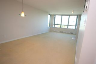 """Photo 4: 1005 6659 SOUTHOAKS Crescent in Burnaby: Highgate Condo for sale in """"Gemini II"""" (Burnaby South)  : MLS®# R2591130"""