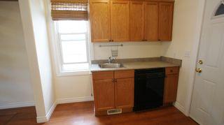 Photo 8: 430 Glasgow Avenue in Winnipeg: Residential for sale : MLS®# 1114941