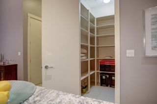 Photo 6: 301 788 12 Avenue SW in Calgary: Beltline Apartment for sale : MLS®# A1047331