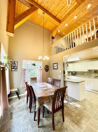 Photo 8: 54030 119W Road in Brandon: BSW Residential for sale : MLS®# 202123954