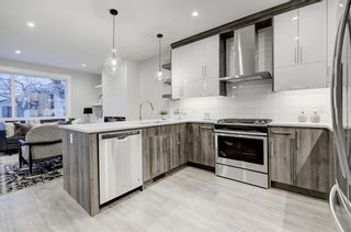 Photo 18: 1836 24 Avenue NW in Calgary: Capitol Hill Row/Townhouse for sale : MLS®# A1056297