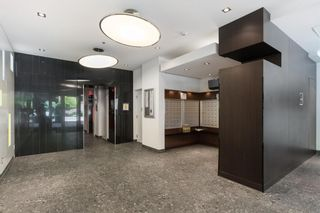 """Photo 22: 2005 1308 HORNBY Street in Vancouver: Downtown VW Condo for sale in """"SALT"""" (Vancouver West)  : MLS®# R2620872"""