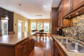 Photo 20: 1375 Zephyr Pl in : CV Comox (Town of) House for sale (Comox Valley)  : MLS®# 852275