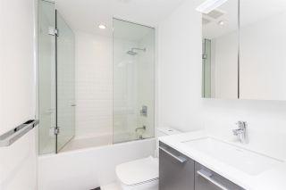 Photo 10: 1209 2221 E 30TH Avenue in Vancouver: Victoria VE Condo for sale (Vancouver East)  : MLS®# R2538242