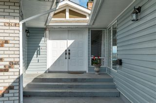 Photo 14: 699 Galerno Rd in : CR Campbell River Central House for sale (Campbell River)  : MLS®# 871666
