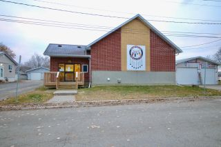 Photo 25: 308 Butler AVE in Fort Frances: Other for sale : MLS®# TB202820