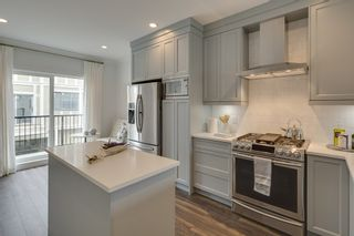 Photo 15: 21 16361 23a ave in Surrey: Grandview Surrey Townhouse for sale (South Surrey White Rock)  : MLS®# R2224348
