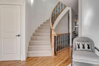 Photo 19: 2446 28 Avenue SW in Calgary: Richmond Detached for sale : MLS®# A1070835