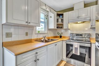 """Photo 23: 11395 92 Avenue in Delta: Annieville House for sale in """"Annieville"""" (N. Delta)  : MLS®# R2551752"""