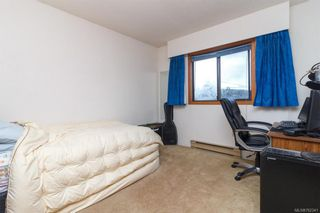 Photo 13: 17 Tovey Cres in : VR View Royal House for sale (View Royal)  : MLS®# 782341