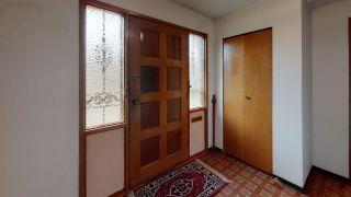 Photo 25: 3647 ADANAC Street in Vancouver: Renfrew VE House for sale (Vancouver East)  : MLS®# R2541740