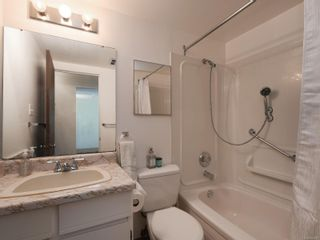 Photo 13: 101 1680 Poplar Ave in : SE Mt Tolmie Condo for sale (Saanich East)  : MLS®# 856970