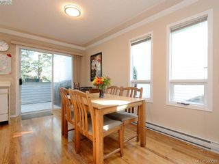 Photo 6: 1720 Leighton Rd in VICTORIA: Vi Jubilee Row/Townhouse for sale (Victoria)  : MLS®# 785183