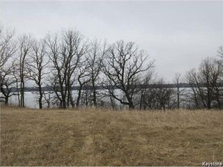 Photo 4: 130 lakeview meadows Drive in Pelican Lake: R34 Residential for sale (R34 - Turtle Mountain)  : MLS®# 202018619