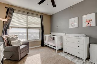 Photo 18: 303 4108 Stanley Road SW in Calgary: Parkhill Apartment for sale : MLS®# A1117169