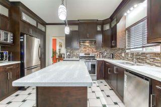 Photo 9: 12175 98A Avenue in Surrey: Cedar Hills House for sale (North Surrey)  : MLS®# R2500250