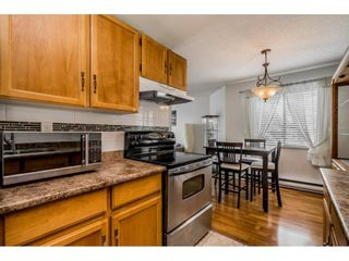 """Photo 10: 213 9952 149 Street in Surrey: Guildford Condo for sale in """"Tall Timbers"""" (North Surrey)  : MLS®# R2366920"""
